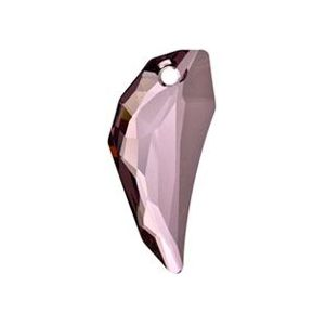 6150 MM 30,0 CRYSTAL ANTIQUPINK
