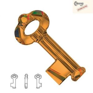 6919 MM 30,0 CRYSTAL COPPER