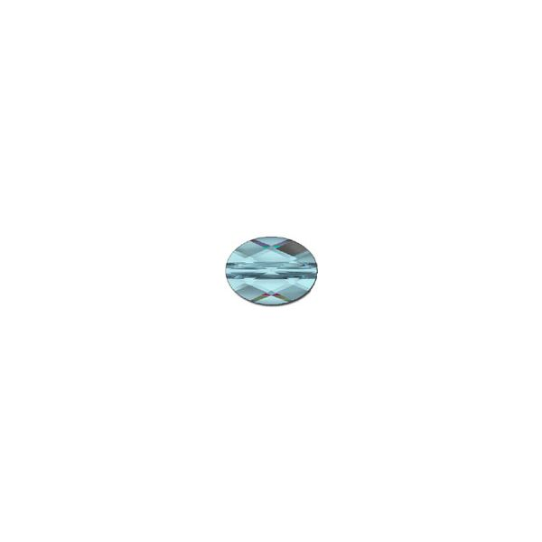 5051 MM 8,0X 6,0 LIGHT TURQUOISE