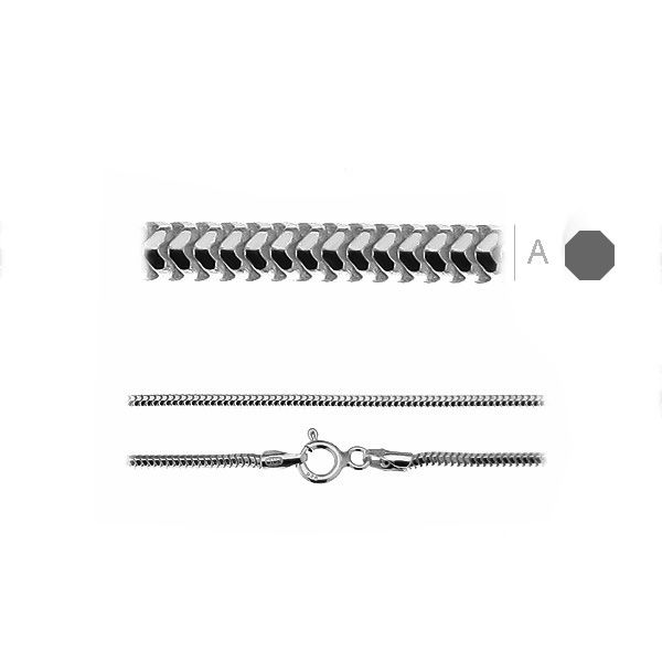 CSTD 1,4 (45-50 cm) RH