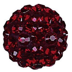 86001 MM10 DARK RED(16) SIAM( 208)