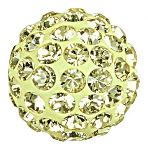 86001 MM8 GOLD(04) JONQUIL(213)