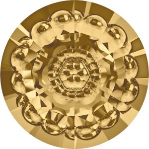 1681 MM 12,0 LIGHT COLORADO TOPAZ F
