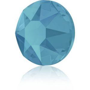 2078 SS 20 CARIBBEAN BLUE OPAL A HF