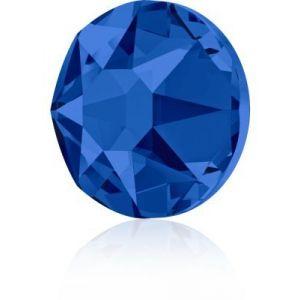 2078 SS 34 CAPRI BLUE A HF