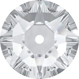 3188 MM 6,0 CRYSTAL F