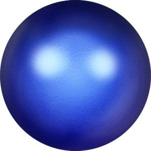 5810 MM 12,0 CRYSTAL IRIDESC. DK BLUE PRL