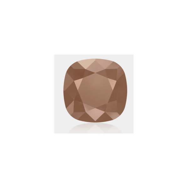 4470 MM 12,0 CRYSTAL ROSE GOLD F