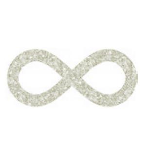74060 C012 001MOL - Crystal Fine Rocks Motifs