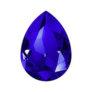4320 MM 8,0X 6,0 MAJESTIC BLUE F