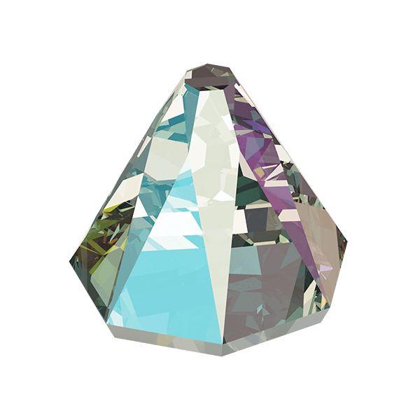 2019 MM 5,0X 5,0 BLACK DIAMOND SHIMMER F