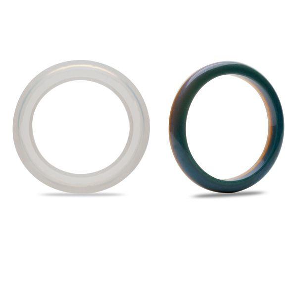 Stampo in silicone per bracciali, SRM 002