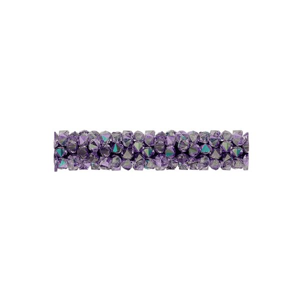 5951MM30,0 212PARSH -  Light Amethyst Paradise Shine