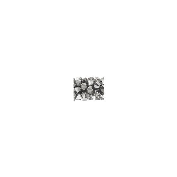 5951MM8,0 001LTCH - Crystal Light Chrome