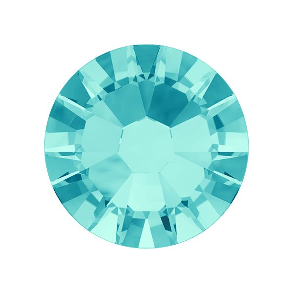 2058 SS 5 LIGHT TURQUOISE F