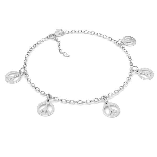 Colibrì pendente argento, LKM-2258 - 0,50