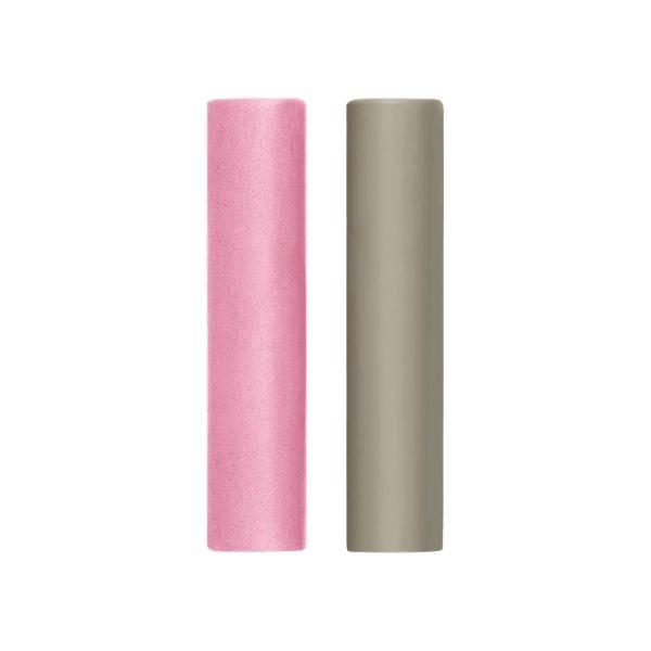 Ceralun - ceramic epoxy composite - 9020 CE Rose (A+B) 5x20 g