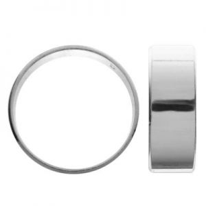 Squillare*argento 925*OB 01854 7 mm