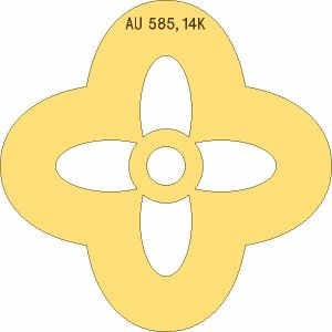 LKZ14k-50099 - CQ_39939_GOLD_106844_03