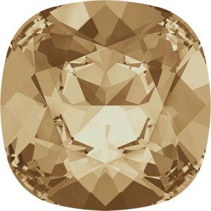4470 MM 10,0 CRYSTAL GOLDEN SHADOW (GSHA) F